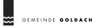 gemeinde-goldach