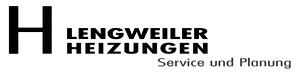 lengweiler