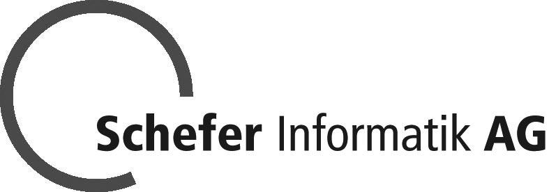 schefer-informatik
