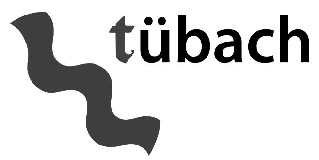 tuebach_logo