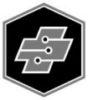vsei_logo